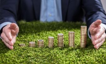 Eurostat: România a înregistrat, în 2017, o pondere de 7,7% a veniturilor din taxe de mediu în totalul veniturilor guvernamentale; media UE – 6,1%
