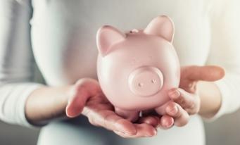 Guvernul a reglementat cadrul general aplicabil regimurilor de pensie suplimentară