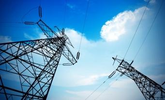 INS: În 2018, consumul final de energie electrică a crescut cu 2,3%
