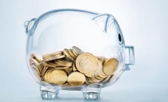 Noi reglementări vor permite cetățenilor europeni să economisească mai ușor pentru pensie
