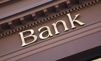 UE va dispune de un cadru mai solid de reglementare și supraveghere a băncilor