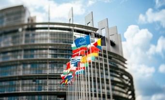 Acord între Parlamentul European și Consiliul UE privind consolidarea normelor UE în materie de vize