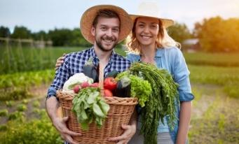 Comisia Europeană majorează sprijinul național acordat fermierilor până la valoarea de 25.000 euro