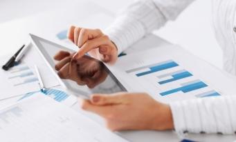 Noutăți europene fiscale în buletinul de știri ETAF de săptămâna aceasta