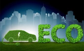 Ponderea carburanţilor bio folosiţi în transporturi a urcat la 7,6% din total, în UE