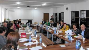 CECCAR, mediul universitar și cel de afaceri, în dialog pentru o mai bună inserție a absolvenților de studii de specialitate pe piața muncii