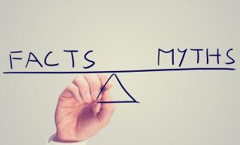 Mituri și adevăruri legate de anti-reglementare și calificarea profesională
