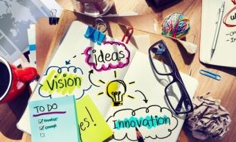 Ponderea companiilor inovatoare a sporit, în UE, în perioada 2014-2016