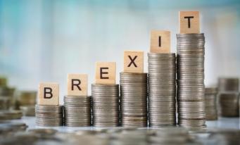 Autoritatea Bancară Europeană: Depozitele clienților trebuie protejate în eventualitatea unui Brexit fără acord