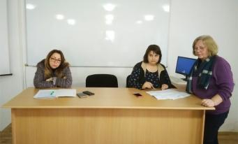 CECCAR Dolj și DGRFP: Seminar pe teme fiscale, pentru clarificarea aspectelor tehnice privind completarea și depunerea Declarației unice