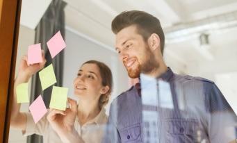 Cum poate fi impulsionat potențialulde creștere a întreprinderilor mici și mijlocii?