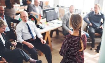 CECCAR Covasna: Marți, 9 aprilie, întâlnire de lucru a profesioniștilor contabili cu conducerea filialei pentru prezentarea noutăților fiscale