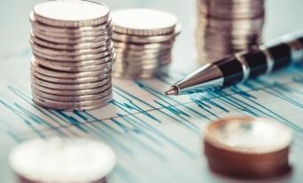 În primele două luni, deficit bugetar de 5,2 miliarde de lei, respectiv 0,51% din PIB