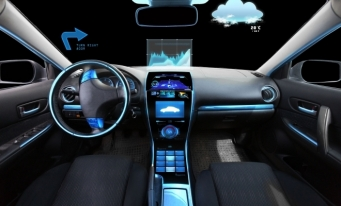 Noi tehnologii de siguranță la vehiculele europene, obligatorii din 2022