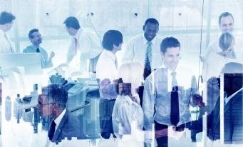 Articol IFAC: Eficacitatea organizațiilor internaționale, esențială pentru soluționarea provocărilor globale