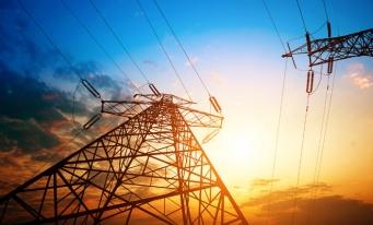 Consumul final de energie electrică a crescut cu 1% în perioada ianuarie-februarie