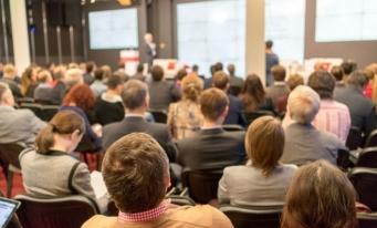 CECCAR Vaslui și AJFP: Întâlnire de lucru a membrilor filialei pentru prezentarea noutăților legislative cu incidență fiscală