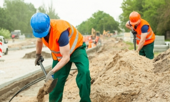 Încă nouă activităţi şi domenii pe lista celor în care pot fi angajaţi zilieri