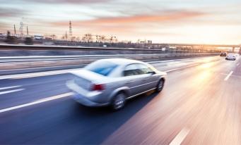 Siguranţa transportului rutier în contextul apariţiei vehiculelor autonome devine o provocare pentru Europa
