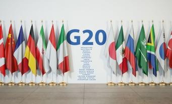Recomandările IFAC către G20 – reglementări inteligente, transparență sporită și creștere incluzivă
