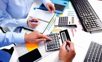 Orizontul de prognoză și valoarea reziduală în evaluarea întreprinderii