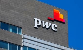 Raportul PwC GEMO: Industria de media și divertisment din România va atinge trei miliarde de dolari în 2019