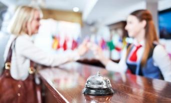 Tratamentul fiscal al activităților hoteliere, de alimentație publică, baruri și de servire a băuturilor
