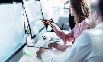 Analiza rentabilității și riscul întreprinderii