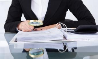 Responsabilitatea auditorului privind frauda în cadrul misiunii de audit