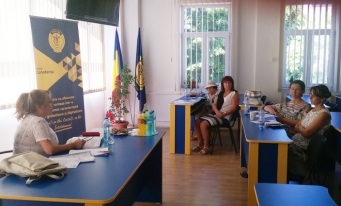 CECCAR Constanța: Masă rotundă, în colaborare cu AJFP, pentru prezentarea prevederilor OG nr. 6/2019 privind instituirea unor facilități fiscale