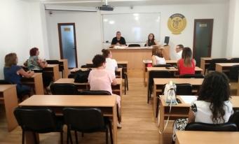 CECCAR Dolj: Seminar pe teme fiscale despre noutățile legislative de interes pentru profesia contabilă