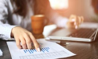 """IFAC lansează seria """"Pregătit pentru viitor"""" pentru a trata modificarea rolurilor contabililor angajați"""