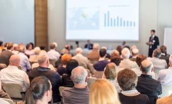 CECCAR Mehedinți: Proiectul de ordin pentru aprobarea modelului și conținutului formularului (300) Decont de taxa pe valoarea adăugată, prezentat profesioniștilor contabili de specialiști ai AJFP
