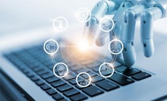Studiu: Liderii de business se așteaptă ca automatizarea să dezvolte cu 27% forța de muncă în următorii trei ani