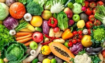 Va fi înfiinţată Banca de resurse genetice vegetale pentru legumicultură, floricultură, plante aromatice și medicinale Buzău