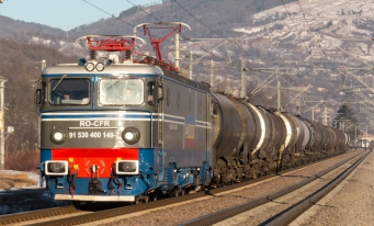 Consiliul Concurenței: Pentru îmbunătățirea transportului feroviar, o posibilă soluție este preluarea terminalelor CFR Marfă de către CFR Infrastructură