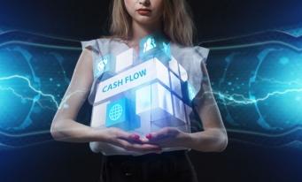 Previzionarea cash flow-urilor investiției (II)