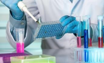 Eurostat: 320 de cazuri de transplant de celule stem în țara noastră, în 2017