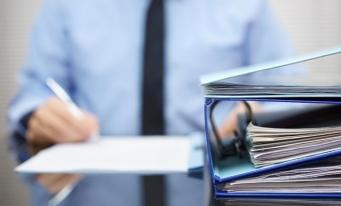 ONRC: 106.435 persoane fizice și juridice, înmatriculate în primele nouă luni din 2019