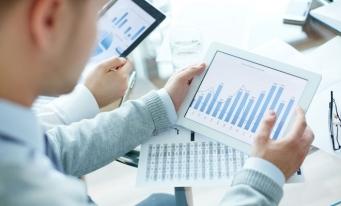 Profesia contabilă într-o economie bazată pe globalizare și digitalizare (II)