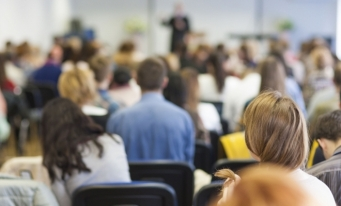 CECCAR Covasna: Reuniuni profesionale, în parteneriat cu ITM și AJFP, pentru mediatizarea noutăților legislative de interes pentru membrii filialei