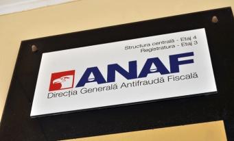 ANAF: Proiect de ordin pentru un nou model al formularului Declarație unică privind impozitul pe venit și contribuțiile sociale datorate de persoanele fizice