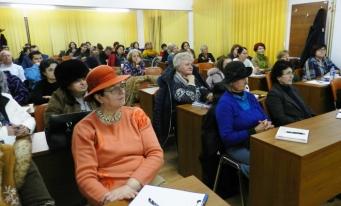 CECCAR Tulcea: Noutăți fiscale în materie de TVA