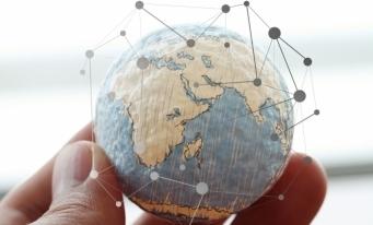 Raport: Anul trecut, întreruperile internetului produse de guverne au cauzat pagube de 8 miliarde de dolari