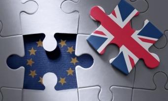 AFP: Brexit va produce un gol semnificativ în finanțele Uniunii Europene