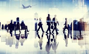 Analiză: Turismul corporate din România va crește cu 12% în acest an; 70% dintre turiști aleg hotelurile de 4 stele