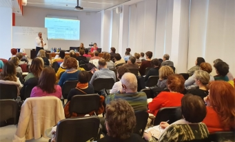 CECCAR Brașov și DGRFP: Dezbateri privind situațiile care fac obiectul inspecției fiscale