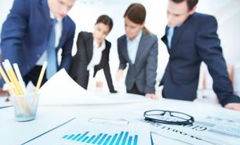 Modificări privind Normele metodologice de aplicare a Codului fiscal, în dezbatere publică