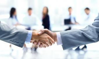 Studiu KPMG: Piața de fuziuni și achiziții în România va continua să crească și în 2020