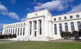 Rezerva Federală americană examinează posibilitatea emiterii unei monede digitale